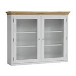 New England Light Grey Sideboard Top 1036.046_k2qjyf18