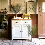 Somerset Painted Small Sideboard 1040.007_m9vewr87