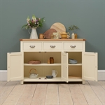 Somerset Painted Large Sideboard 1040.008_8km9zq92