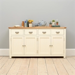 Somerset Painted Extra Large Sideboard 1040.011_15197233