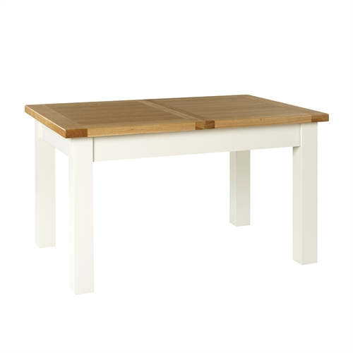 Somerset 132-162-192 Extending Table
