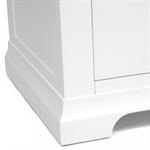 Venice White Triple Wardrobe 1041.002_cpjc5nzd