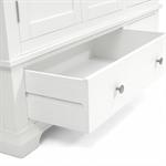 Venice White Triple Wardrobe Bedroom Set 1041.015_kiv0fxxz
