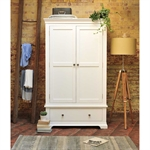 Venice White Gents Wardrobe Bedroom Set 1041.016_f4rcmkoj