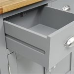 Stanton Grey Small Sideboard 1042.008_kfw8h1cm