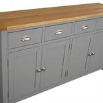 Stanton Grey Extra Large Sideboard 1042.012_dqpz9w9j