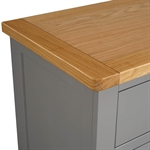 Stanton Grey Extra Large Sideboard 1042.012_u13m9w28