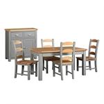 Stanton Grey Essential Dining Suite 1042.022_wdorrbo9