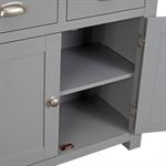 Stanton Grey Essential Dining Suite 1042.022_wiamur41