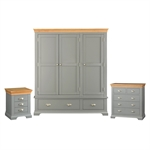 Sandringham Grey Triple Wardrobe Bedroom Set 1043.015_jjtd1h4i
