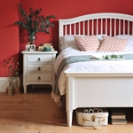 Stratford White 46 Double Bed 1045.003_913qmje3