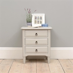 Stratford Grey 3 Drawer Bedside 1046.001_i8z7xqiz