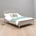 Stratford Grey 5ft Kingsize Bed 1046.004_hvizuk1z