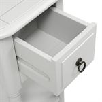 Stratford Grey Compact Bedside 1046.018_g3v82tnb