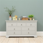 Amberley Grey Painted 3+4 Chest 1047.006_1kbcqj3m