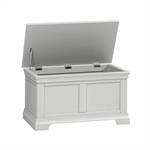 Amberley Grey Painted Blanket Box 1047.007_ouugeu4t