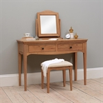 Bella Oak Dressing Table 1051.007_lme9pyz0