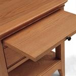 Bella OakBedside Table with Drawer 1051.011_fhv5h7c8