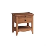 Bella Oak Double Wardrobe Bedroom Set 1051.018_3een0x6o
