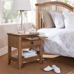 Bella Oak Double Wardrobe Bedroom Set 1051.018_h3ey80i4