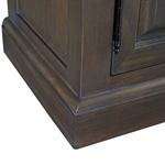 Broadwell Weathered Oak Large Sideboard 1070.002_t6vr1biw