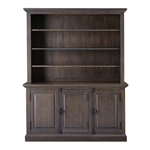 Broadwell Weathered Oak Large Dresser Top 1070.004_thd6orxv