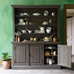 Broadwell Weathered Oak Dresser 1070.005_ipkbpats