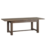 Broadwell Weathered Oak 180-220-260cm Ext. Table 1070.007_7naz9cz9