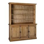 Stanford Oak Dresser 1071.005_0d9t25t4