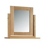 Chedworth Contemporary Oak Mirror 152.015_ihi9zpl8