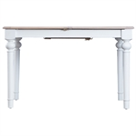 Dover Painted 160-210cm Extending Dining Table 221.002_g59mcw6v