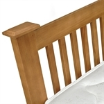 Cheshire Pine 3ft Single Bed 240.001.6
