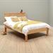 Oxbury Pine 4ft6 Double Bed