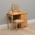 Oxbury Pine Dressing Table Mirror 241.015_snw4elx1