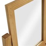 Oxbury Pine Dressing Table Mirror 241.015_xng9qxoh