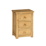 Oxbury Pine Set of 2 Bedside Tables 241.017_6cc1oypl