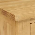 Oxbury Pine Set of 2 Bedside Tables 241.017_dbnl9dj2
