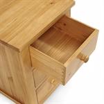 Oxbury Pine Set of 2 Bedside Tables 241.017_zxwlivgb