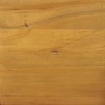 Oxbury Pine Dressing Table Set 241.018.7