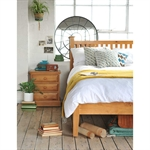 English Heritage Pine 4ft 6 Double Bed 310.212N_e0jog7ec