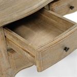 Brittany Limewash Oak Dressing Table 311.005_w3nsyklo