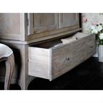 Brittany Limewash Oak Bedroom Set 311.012_isv73dkz