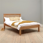 Dalton Oak 4ft 6 Double Bed 350.003_5ks4fh5q