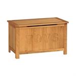 Blakeney Oak Toy Box 370.079_b7be4g2x