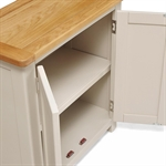 Hampstead Stone Grey Cupboard 390.025_1mljfx6n