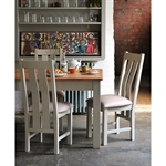 Hampstead Stone Grey 140cm-180cm Table and 6 Chairs 390.034_0o3hmz0s
