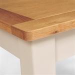 Hampstead Stone Grey 140cm-180cm Table and 6 Chairs 390.034_7ka64fu7