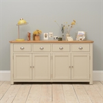 Hampstead Stone Grey Extra Large Sideboard 390.052_1mcs65mb