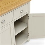 Hampstead Stone Grey Dresser 390.063_7b7y244i