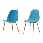Hemingway Modern Chair - Blue 392.003_7khsumem
